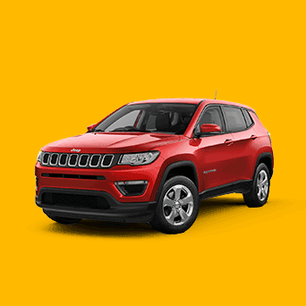 Jeep-Compass-Sport-Freedom-Day-Sale