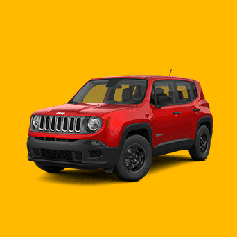 Jeep-Renegade-Freedom-Day-Sale