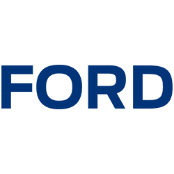 Ford-Brand-Name-John-Hughes