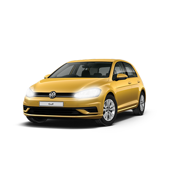 john-hughes-volkswagen-golf-end-of-year-clearance
