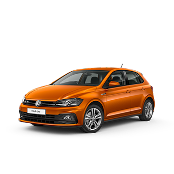 john-hughes-volkswagen-polo-end-of-year-clearance