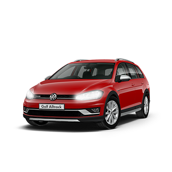We will have you looking again at these incredible deals at John Hughes Volkswagen! With incredible savings on fantastic cars you'll need to hurry down! Volkswagen Golf Alltrack