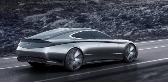 self-driving-hyundai-of-the-future