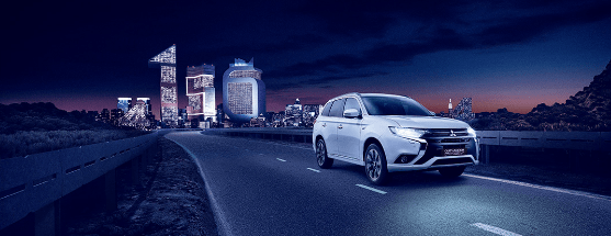 mitsubishi-outlander-night-driving-sensation-min