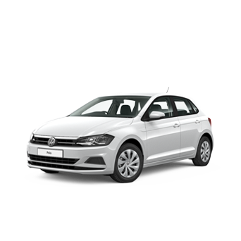 We will have you looking again at these incredible deals at John Hughes Volkswagen! With incredible savings on fantastic cars you'll need to hurry down! Volkswagen Polo