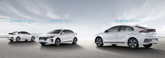 ioniq-electric-hyundai-sedan