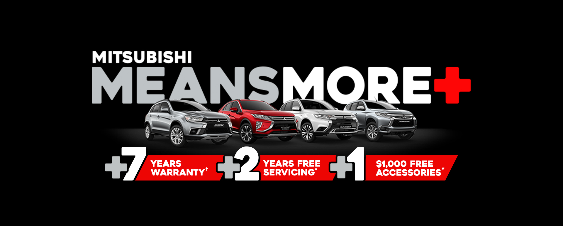 2bda545b71 John Hughes Group  Perth s Most Trusted New And Used Car Dealership