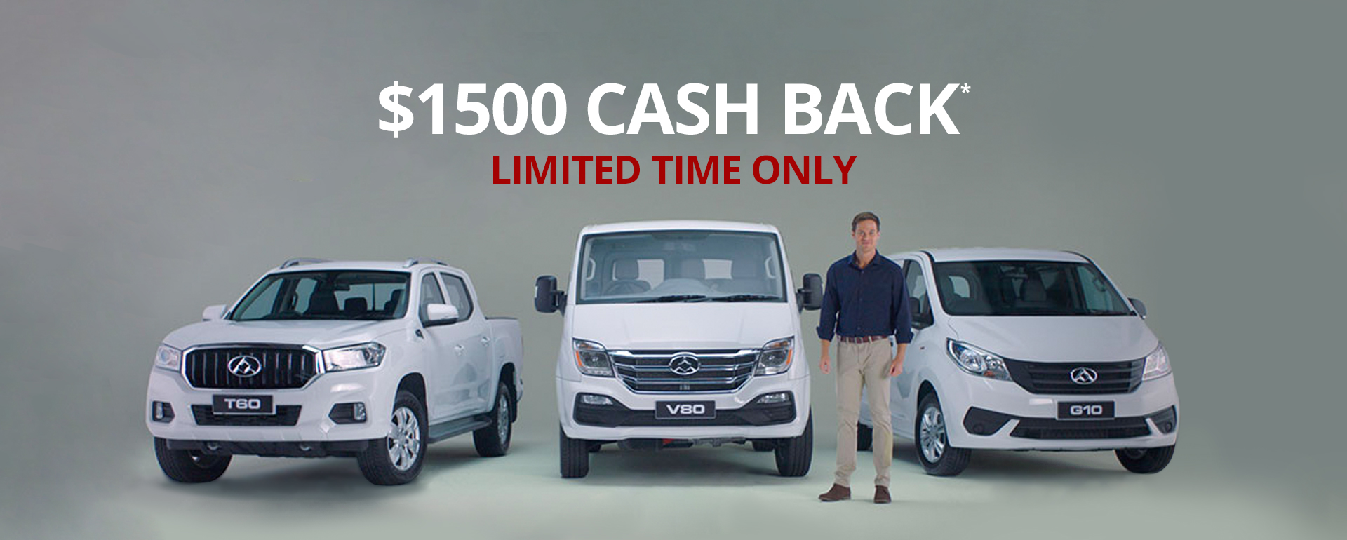 Take-advantage-of-the-ultimate-LDV-cashback-offer-and-claim-your-$1500-today-Come-down-to-our-John-Hughes-showroom-and-find-your-very-own-LDV