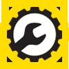 Sidebar Service Icon