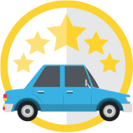 SafeCars icon