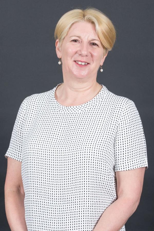 Deborah Culhane