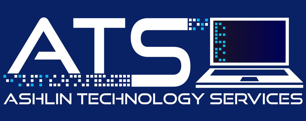 https://ashlintechnologyservices.com.au/