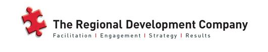 http://regionaldevelopment.com.au/