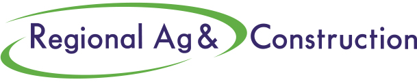 Regional Ag & Construction