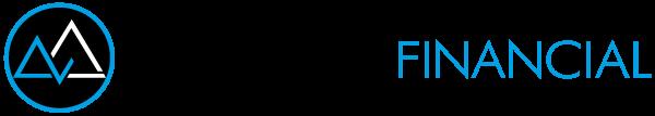Rockland Financial Logo