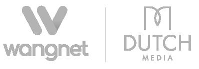 WangNET - Dutch Media