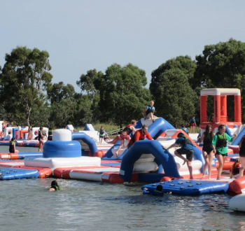 20190304_cablepark.png