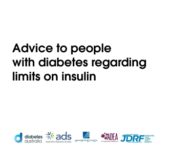 20200327_advice_to_people_with_diabetes_regarding_limits_on_insulin.png