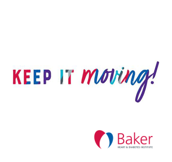 20200403_Baker_keep_it_moving.png