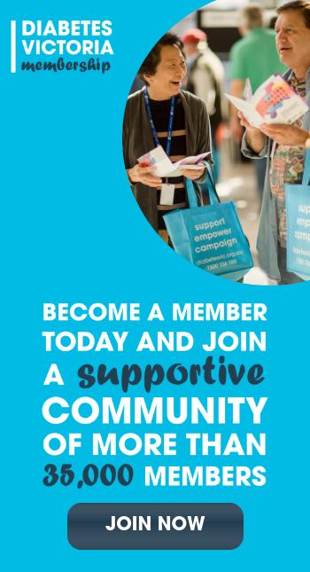 membership_promo_tile.png