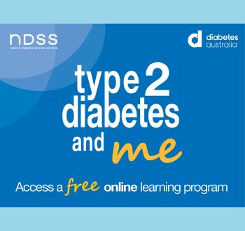 Welcome to Diabetes Victoria   Diabetes Victoria