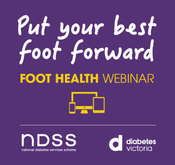 20190930_Foot_Health_webinar.png