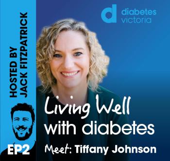 20191114_Podcast-Tiffany Johnson.png