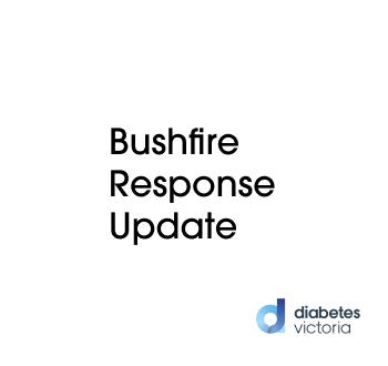 20200124_bushfire_response_update.png