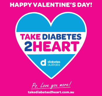 20200214_take_diabetes_2_heart.png