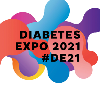 20200708_DiabetesExpo2021_postponement 1.png