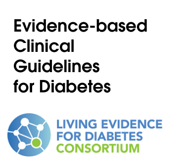 20200810_Evidence-based_clinical_guidelines_for_diabetes.png