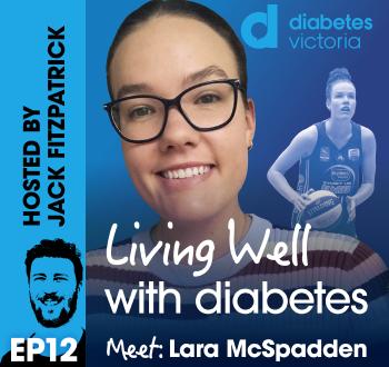 DAV-203 LWWD Podcast Cov Ep12 Lara McSpadden 1.png