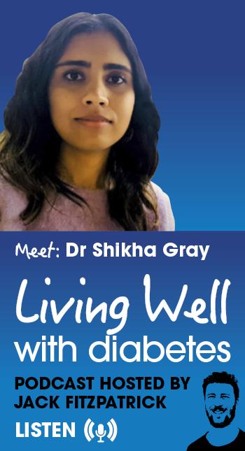 DAV-203 Podcast Ep13 Web Promo Box - Dr Shikha Gray 1.png