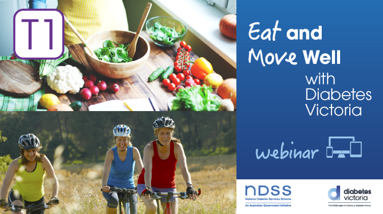 Eat and move well t1