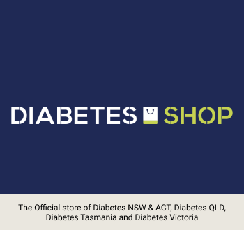 20210111_DiabetesShop.png