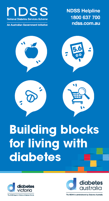 EDU-097 Building Blocks Web Promo Banner 01.png