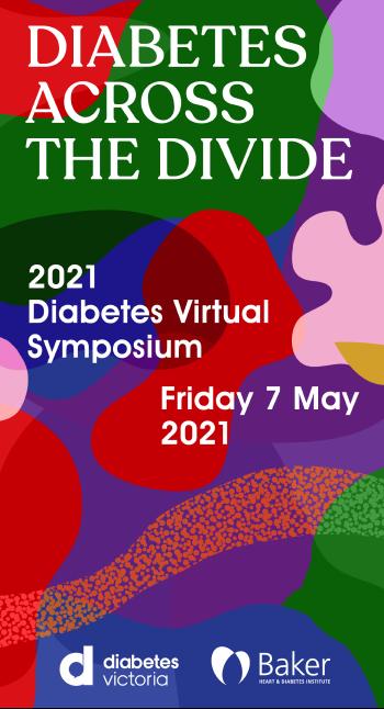 DIA024 DiabetesSymposium_Promobox_350wx645h.png