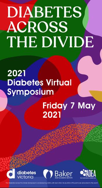 DIA024 DiabetesSymposium_2 1.png