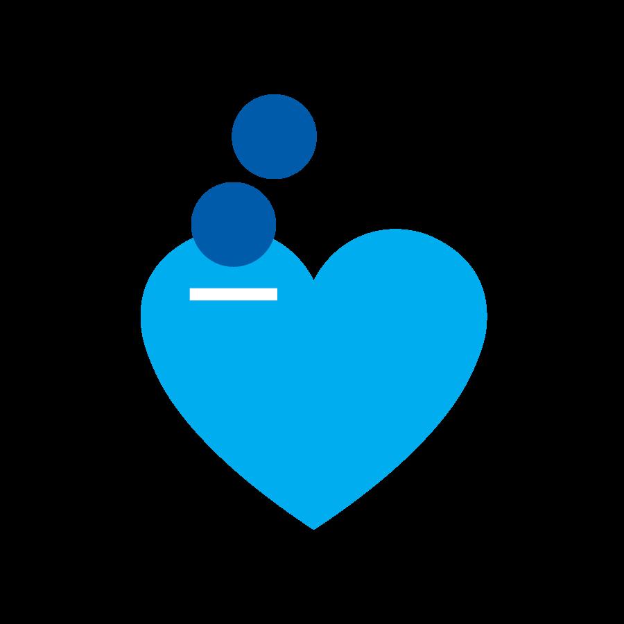 Donate_heart_icon