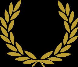 Kellion Wreath