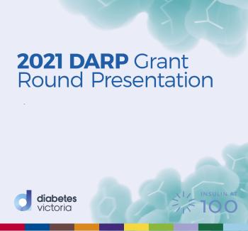 20210507_DARP-recordingnews2.png