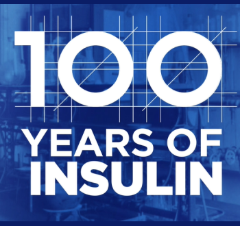 20210609_100years_insulin.png