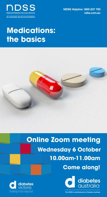 20210922_medications_basics_promobox_OCT.png