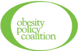 Obesity Policy Coalition