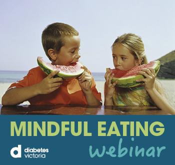 CENG-012 Mindful Eating Events Web Promo Banner V0.jpg
