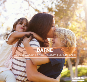 20181008_DAFNE Home Page Promo_MUM.png