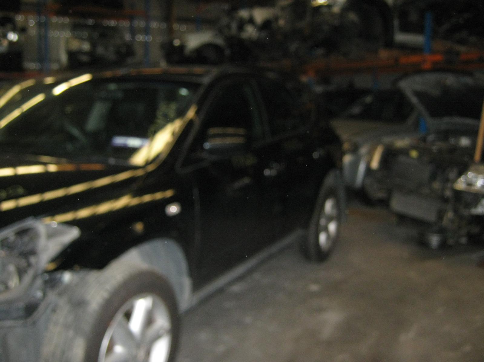 Nissan Murano Ecu Reset