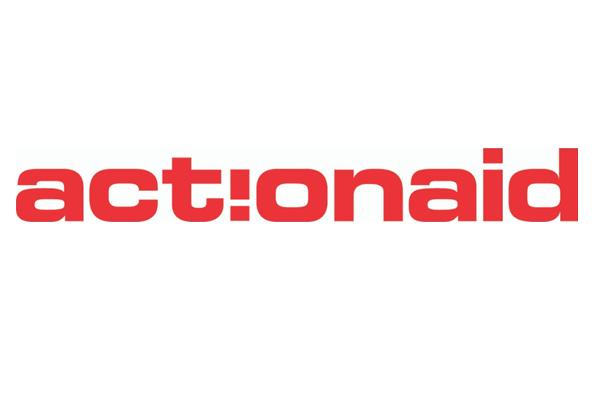 ACTIONAID AUSTRALIA