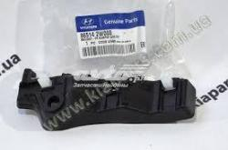 View Auto part F/Bar Reinforc/Brack Hyundai Santa Fe 2013