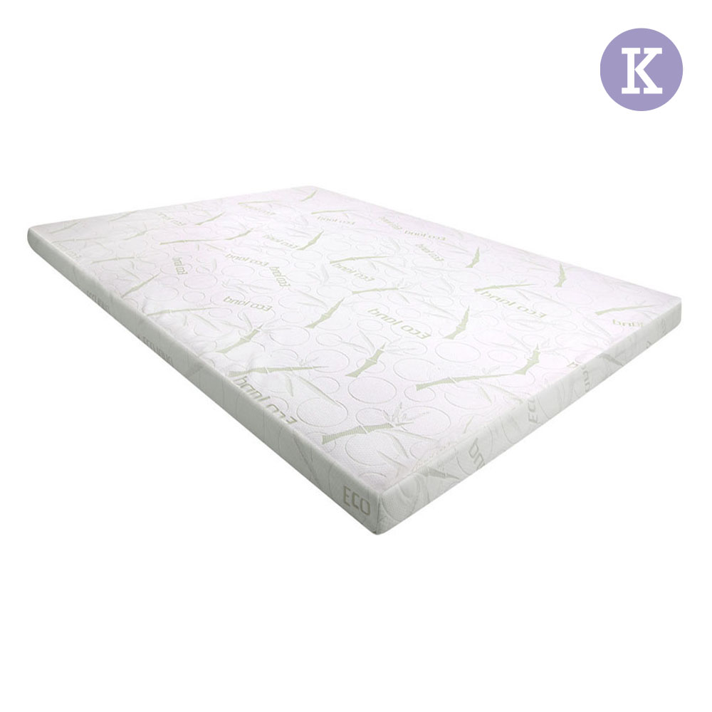 for real foam simple products mattress by king realsleepphoto online sleep sale memory